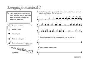 MUSlenguaje_cuarto_1