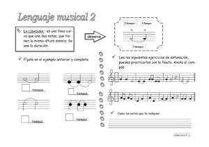 MUSlenguaje_cuarto_2