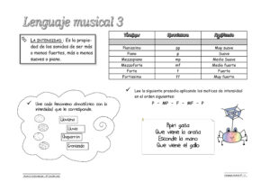 MUSlenguaje_cuarto_3