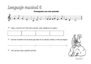 MUSlenguaje_cuarto_6