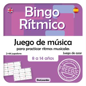 bingo musical anuncios esp-36