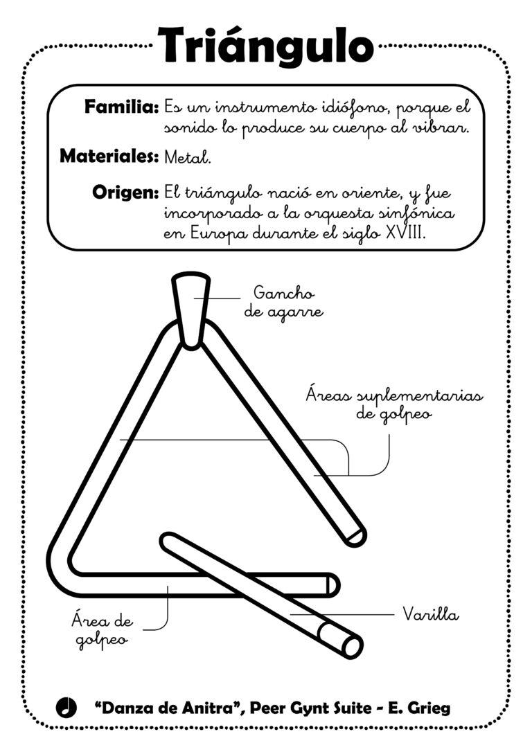 CLI - Triangulo