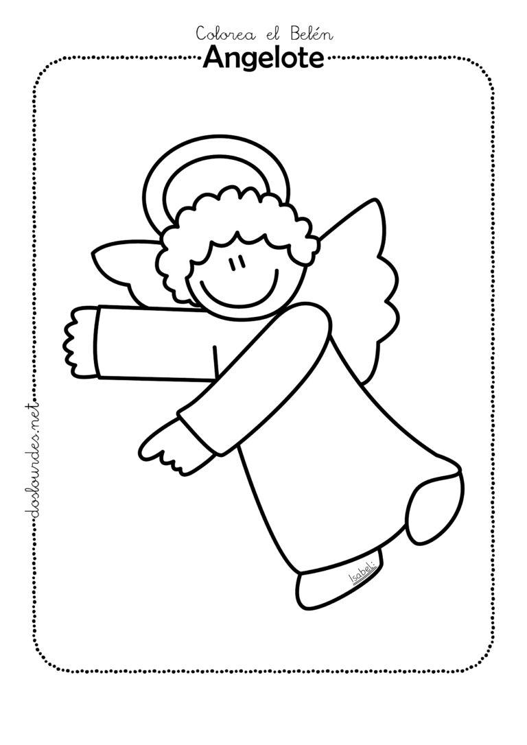 Belen1-doslourdes-angelote