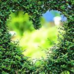 Romance sonámbulo (fragmento)